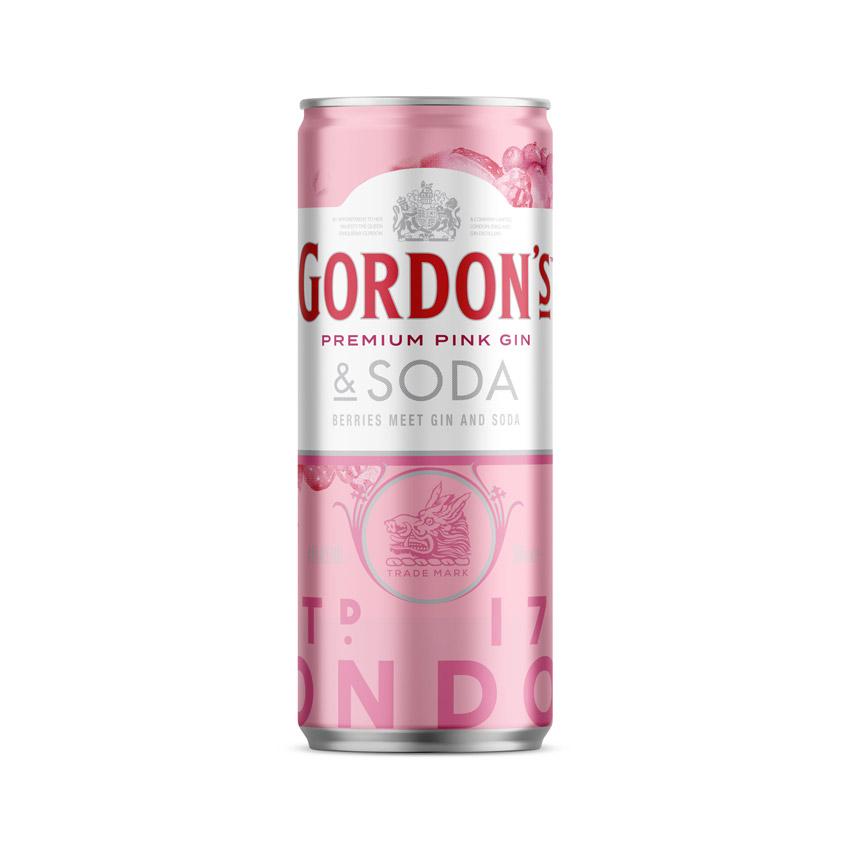 GM0067-Tinman-Gordons-pink-can-300mL-rd01