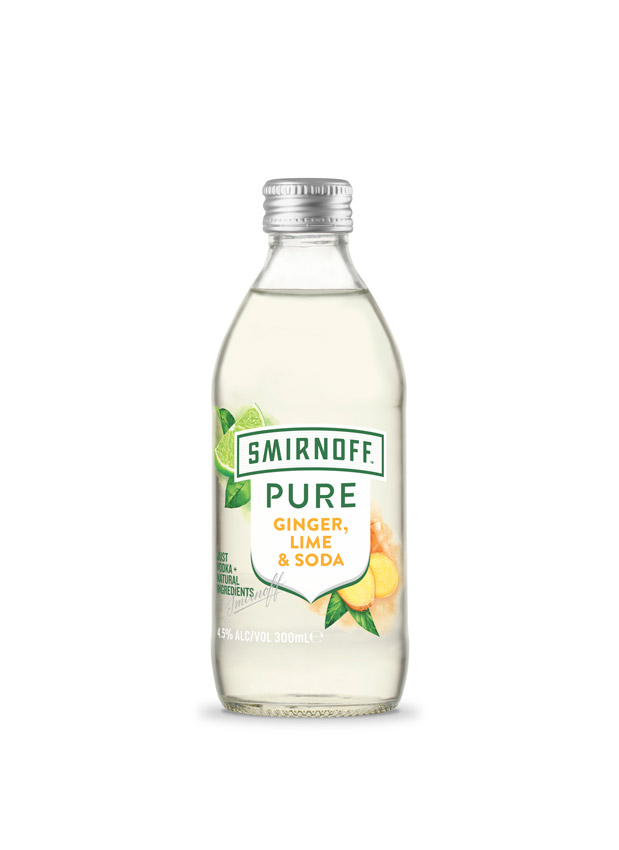 GM0069-Smirnoff-Pure-bottle-front-_ginger-FINAL-HR