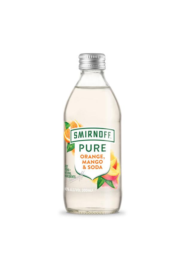 GM0069-Smirnoff-Pure-bottle-front-_mango-FINAL-HR