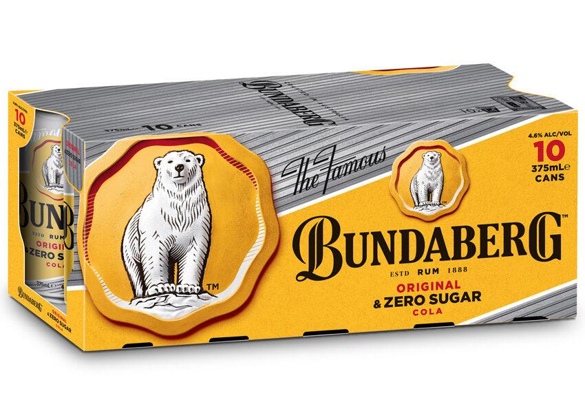 GM0083-Bundy-Zero-Sugar-375mL-10-pack-angled